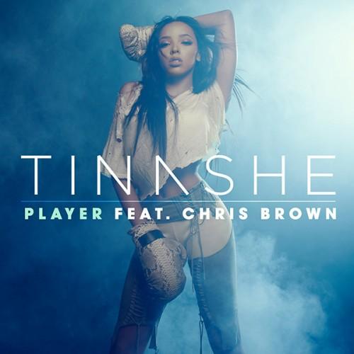 tinashe-player