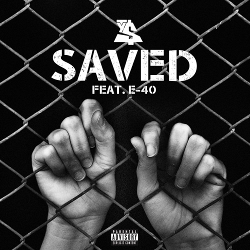 ty-dolla-sign-saved