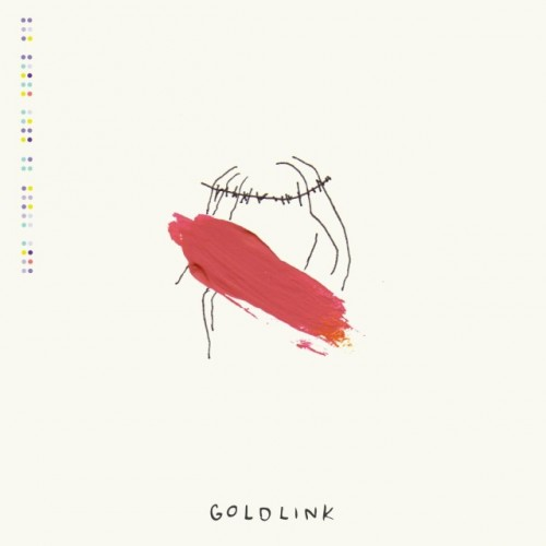 20151110-goldlink-and-after-that-review-640x640