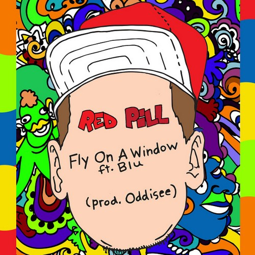 red-pill-blu-fly-on-a-window-oddisee