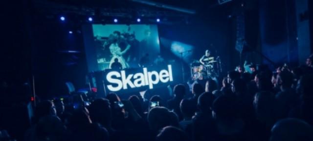 """""""Nie zostaniemy producentami, którzy wręcz taśmowo wypuszczają swoje utwory"""" - Skalpel dla Soulbowl.pl"""