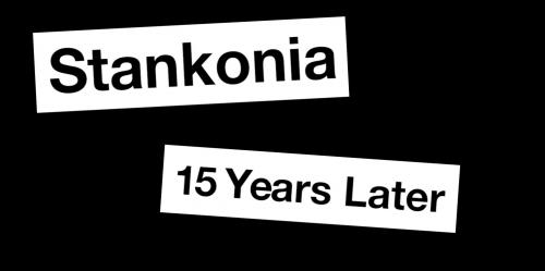 stankonia