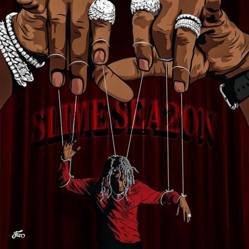 thug-slime-season-2