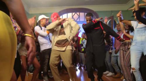 Fabolous-Chris-Brown-She-Wildin