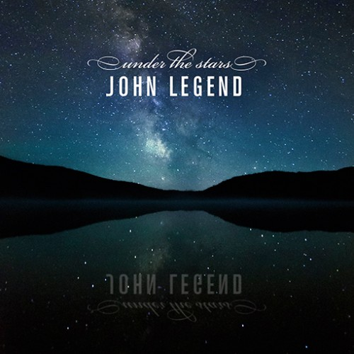 John-Legend-under-the-stars-2015-billboard-510