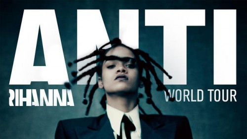 bal-rihanna-anti-world-tour-20151123