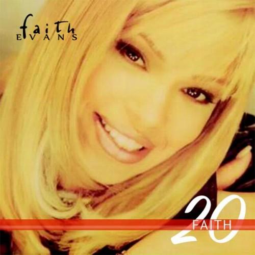 faith-20