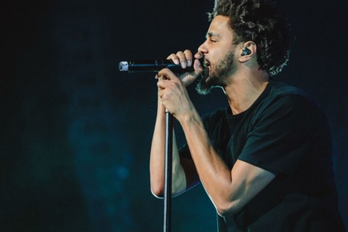 j-cole-brings-out-drake-jay-z-big-sean-during-homecoming-concert