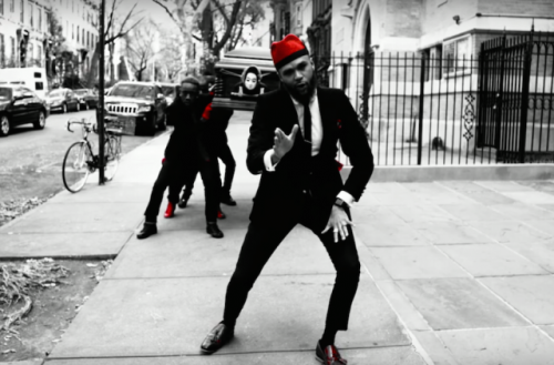 jidenna-long-live-the-chief-940-640x421