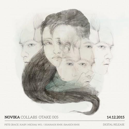 novika_cover