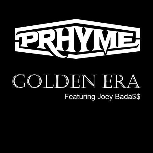 phryme joey00x500
