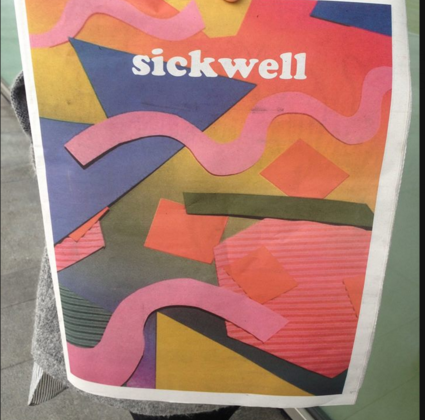 sickwell