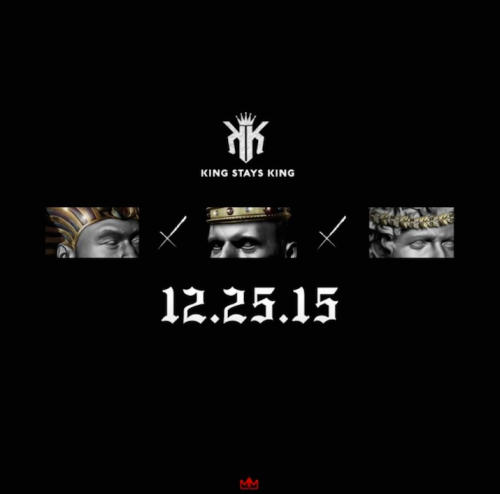 timbaland-announces-king-stays-king-mixtape