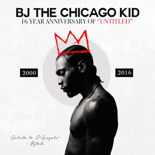 BJ-The-Chicago-Kid-DAngelo-Untitled-Cover-Art