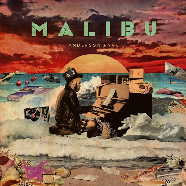 anderson-paak-malibu-cover_uq6gzn
