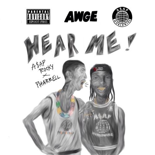 asap-rocky-pharrell