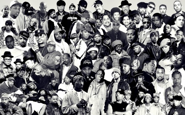 stensland-and-39-s-all-time-greatest-rappers-v1-u1