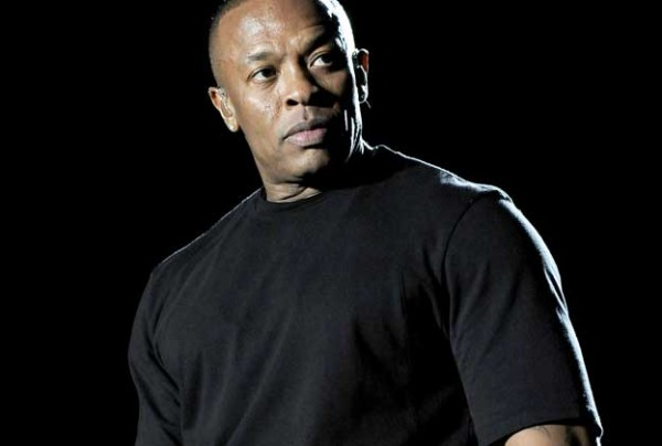 20140602-drdre-x624-1401740910