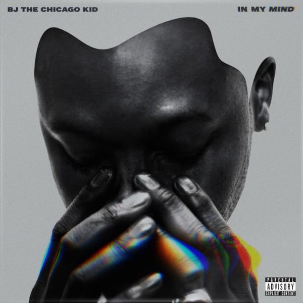 BJ-The-Chicago-Kid-In-My-Mind-Artwork