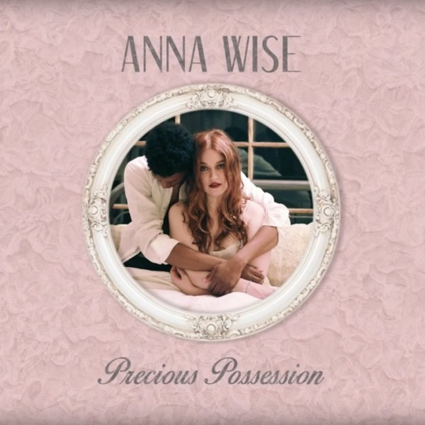 anna-wise-precious-possession-mp3--715x715