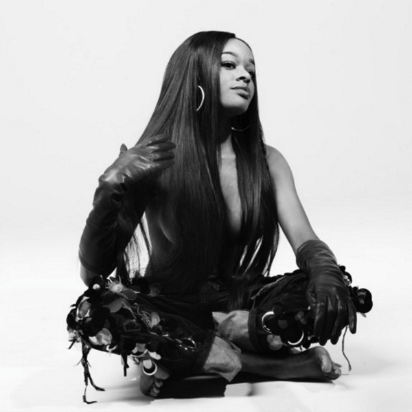 azealia-banks-big-beat