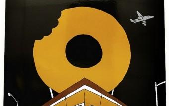 j-dilla-donuts-10th-anniversary-vinyl-reissue