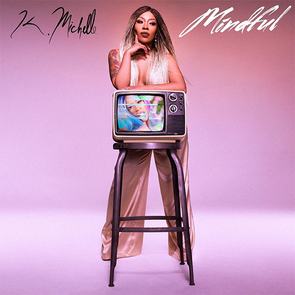 k-michelle-mindful