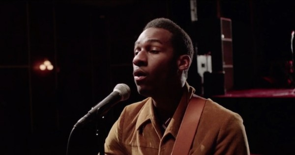 leon-bridges-this-love-video-715x377