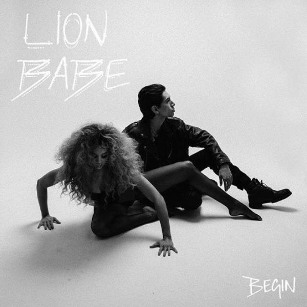 lion_babe