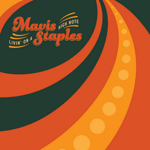 mavis-staples-livin-high-note-album-new