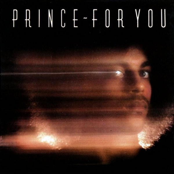 prince-begins-vinyl-reissue-campaign-with-his-debut-for-you