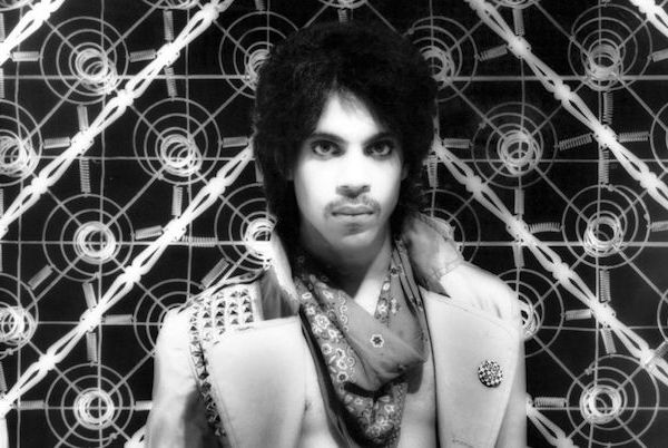 prince-thrill-you-or-kill-you-dirty-mind-era-outtake-mp3