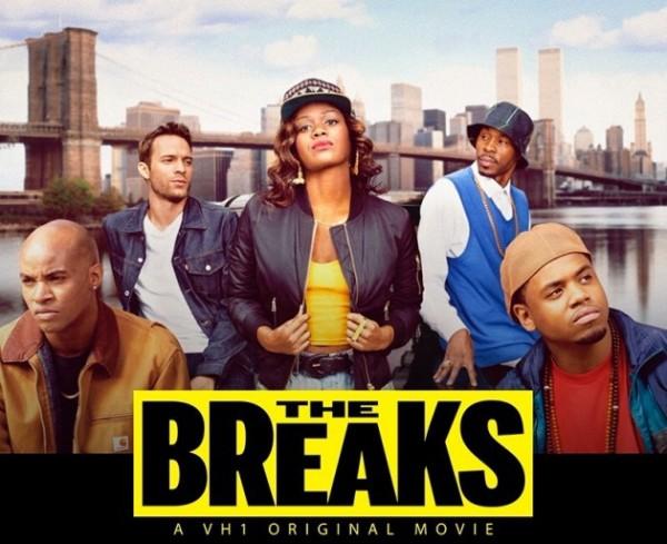 the-breaks-poster