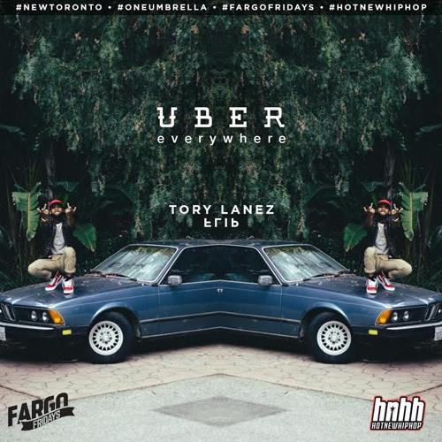 tory-lanez-uber