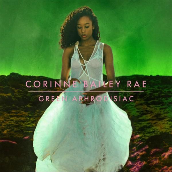 Corinne-Bailey-Rae-Green-Aphrodisiac-2016-Single