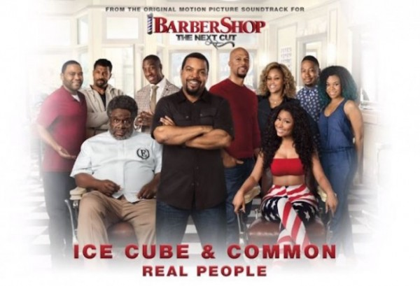 Ice-Cube-Common-Real-People-Single
