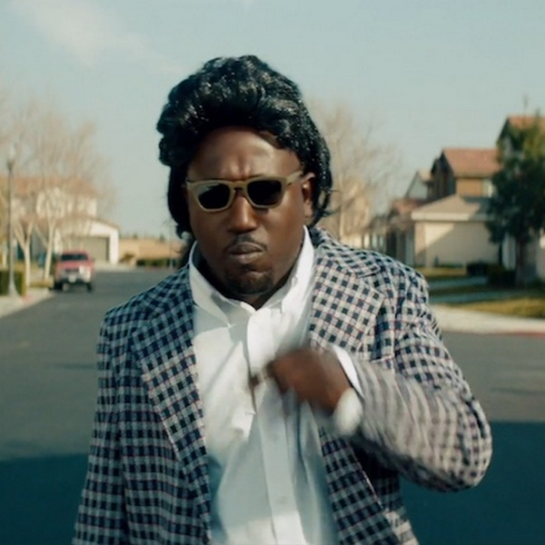 bj-the-chicago-kid-kendrick-lamar-the-new-cupid-video-1