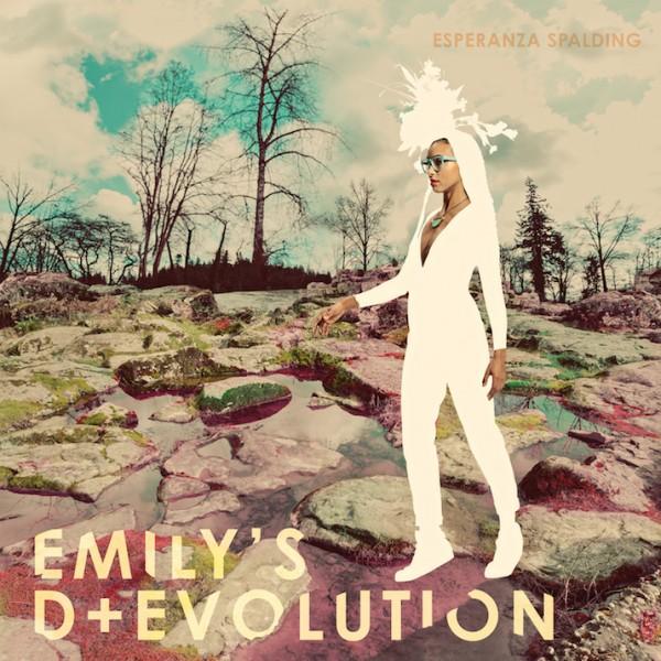 esperanza-spalding-emilys-d-evolution-album-stream