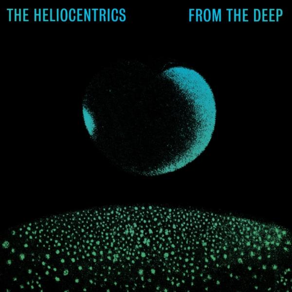 heliocentrics