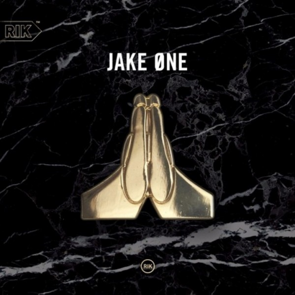 jake-one-prayerhandsemoji-free-beat-tape-stream
