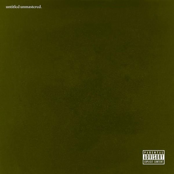 kendrick-lamar-untitled-unmastered-surprise-new-album-compressed1-compressed