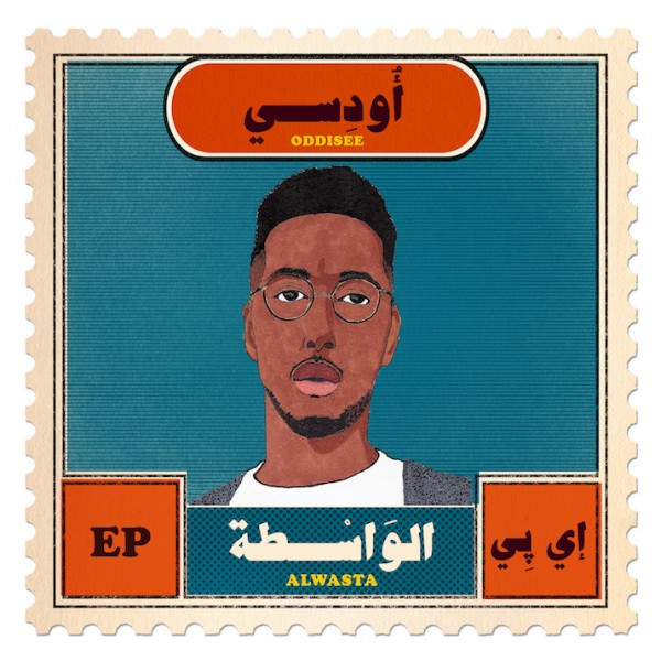 oddisee-free-alwasta-ep-stream-download