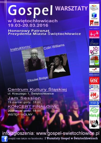 plakat_finalowy5