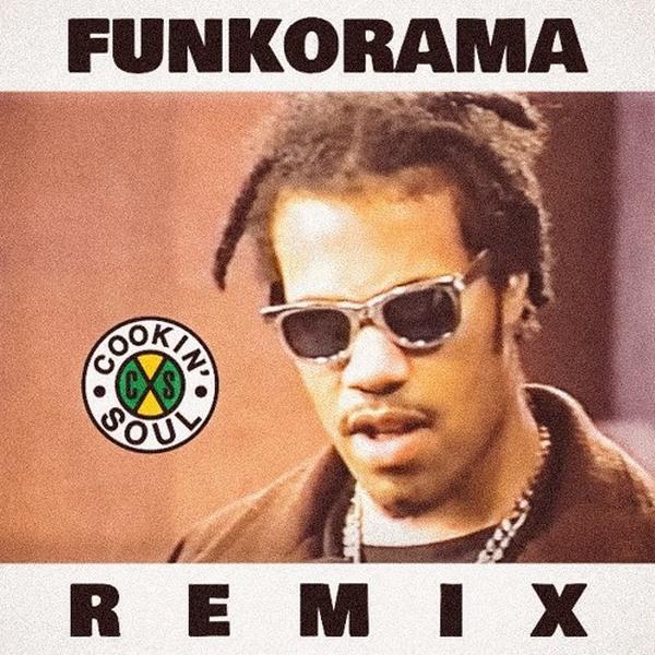 redman-cookin-soul-funkorama-remix-lead