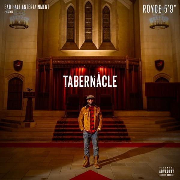 royce-the-59-tabernacle-lead