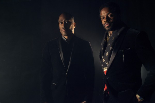Ali-Shaheed-Muhammad-and-Adrian-Younge-courtesy-Adrian-Younge