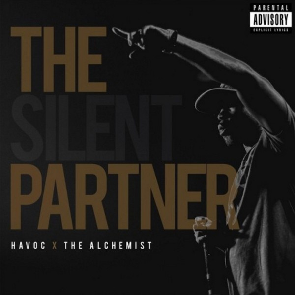 havoc-the-alchemist-maintain-mp3-715x715