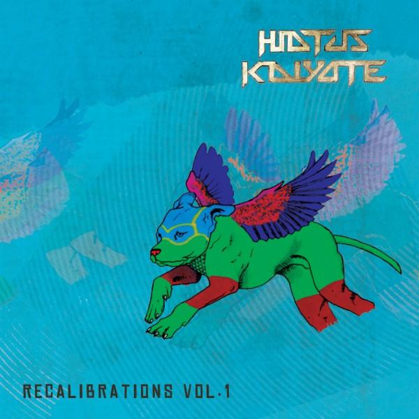 hiatus-kaiyote-anderson-paak-taylor-mcferrin-laputa-remix-mp3