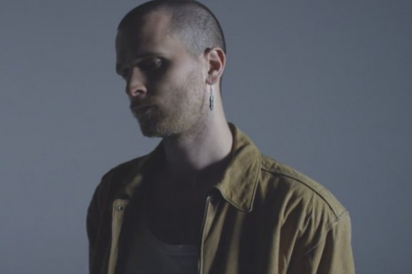 jmsn-most-of-all-video