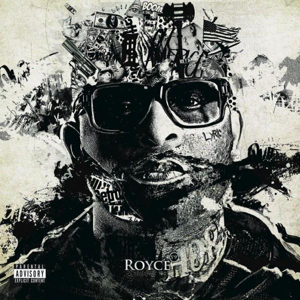royce-da-5-9-layers